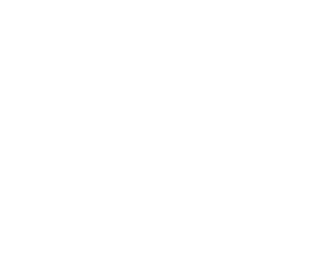 Slow & Low Coastal