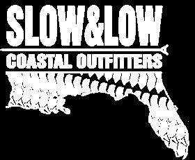 Slow & Low Coastal