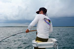 FLY FISHING 30A