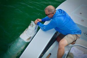 SEASIDE FLORIDA FLY FISHING